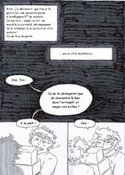 A Slice Of Ice : Chapitre 1 page 36