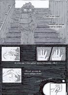A Slice Of Ice : Chapitre 1 page 37