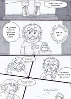 A Slice Of Ice : Chapitre 1 page 40