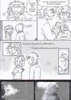 A Slice Of Ice : Chapitre 1 page 41