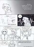 A Slice Of Ice : Chapitre 1 page 42