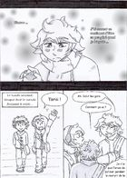 A Slice Of Ice : Chapitre 1 page 45