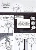 A Slice Of Ice : Chapitre 1 page 47