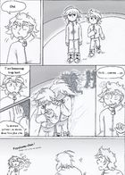 A Slice Of Ice : Chapitre 1 page 49