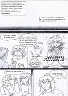 A Slice Of Ice : Chapitre 1 page 51
