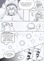 A Slice Of Ice : Chapitre 1 page 56
