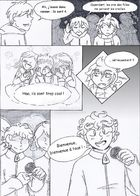 A Slice Of Ice : Chapitre 1 page 7
