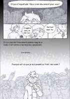 A Slice Of Ice : Chapitre 1 page 9