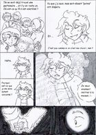 A Slice Of Ice : Chapitre 1 page 10