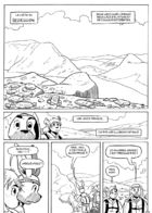 Jotunheimen : Chapitre 5 page 2