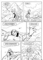 Jotunheimen : Chapitre 5 page 3