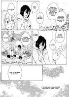 Une Partie de Chasse : Chapitre 3 page 41