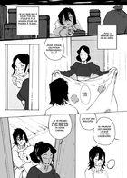 Une Partie de Chasse : Chapitre 3 page 42