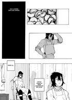 Une Partie de Chasse : Chapitre 3 page 52