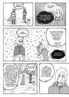 God's sheep : Chapitre 25 page 4
