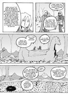 God's sheep : Chapitre 25 page 7