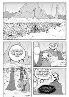 God's sheep : Chapitre 25 page 8