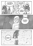 God's sheep : Chapitre 25 page 11