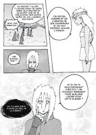 God's sheep : Chapitre 25 page 12
