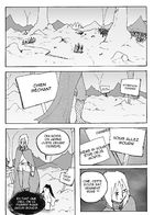 God's sheep : Chapitre 25 page 17