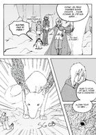 God's sheep : Chapitre 25 page 19