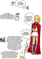 God's sheep : Chapitre 25 page 21