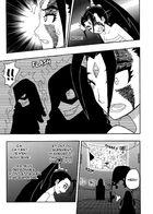 PAÏN  : Chapitre 5 page 8