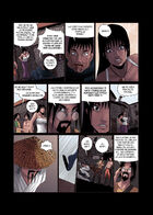 Only Two-TOME 2-Bas les masques : Chapter 1 page 14