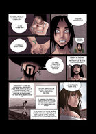 Only Two-TOME 2-Bas les masques : Chapter 1 page 16