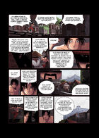 Only Two-TOME 2-Bas les masques : Chapter 1 page 18