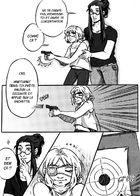 COV : Chapitre 7 page 8