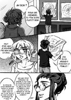 COV : Chapitre 7 page 9