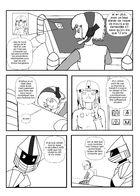 Technogamme : Chapitre 3 page 3