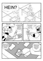 Technogamme : Chapitre 3 page 6
