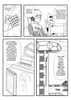 Technogamme : Chapitre 3 page 8