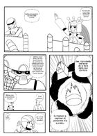 Technogamme : Chapitre 3 page 9