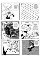 Technogamme : Chapitre 3 page 10