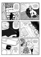 Technogamme : Chapitre 3 page 11