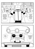 Technogamme : Chapitre 3 page 12