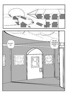 Technogamme : Chapitre 3 page 13