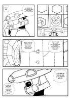 Technogamme : Chapitre 3 page 16