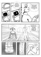 Technogamme : Chapitre 3 page 17
