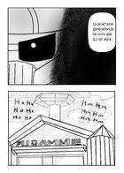 Technogamme : Chapitre 3 page 18