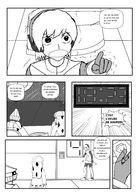 Technogamme : Chapitre 3 page 21