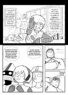 Technogamme : Chapitre 3 page 23