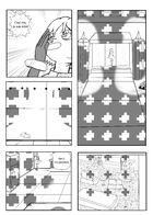 Technogamme : Chapitre 3 page 27