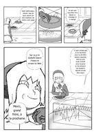 Technogamme : Chapitre 3 page 28