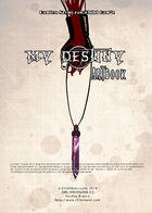 My Destiny  : Chapter 15 page 2