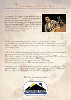 My Destiny  : Chapitre 15 page 4