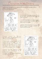 My Destiny  : Chapitre 15 page 8